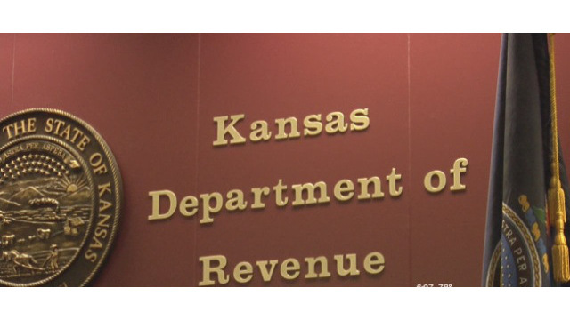 Kansas Department Of Revenue Reminds Voters Of Free Id Services