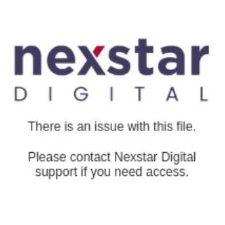 Sedgwick County Commissioner Richard Ranzau