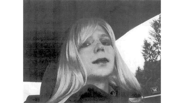 Hacker Adrian Lamo who turned in Chelsea Manning has died