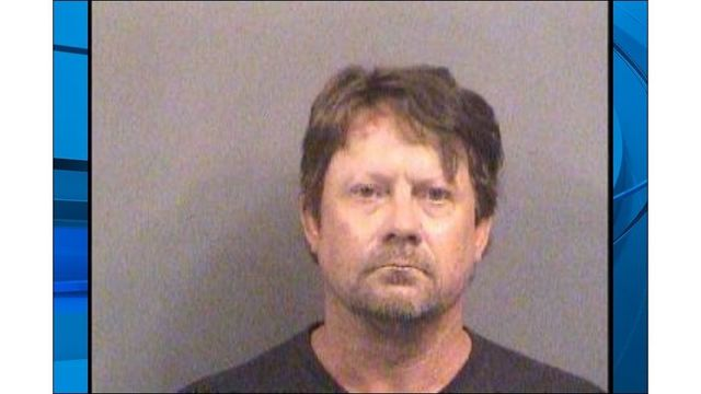 Family of suspect arrested in plotting Kansas attack releases statement