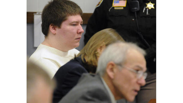 'Making a Murderer' nephew must say Tuesday where he'll live