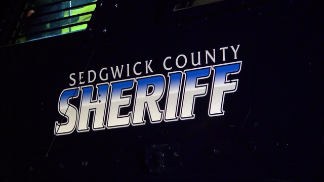 DUI checkpoint to be held Friday night