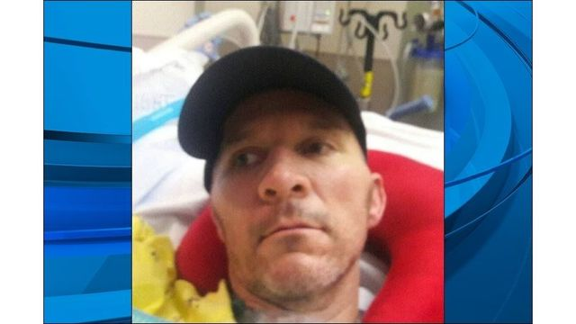 Wichita police officer Brian Arterburn will be going to rehab
