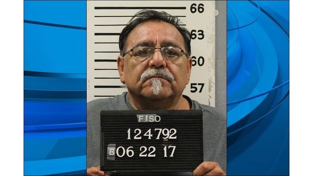 Arrest made in Garden City cold case from 1983