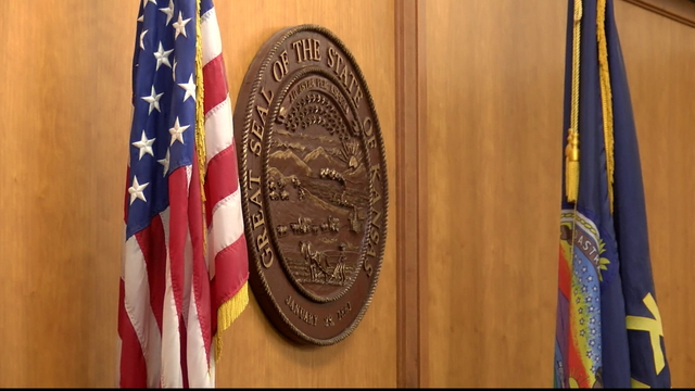 Wichita woman pleads guilty to Medicaid fraud, related charges