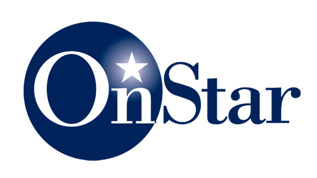 Man arrested after OnStar disables stolen vehicle from Kansas