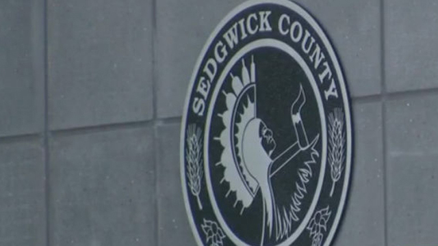 Sedgwick County To Open East Side Tag Office
