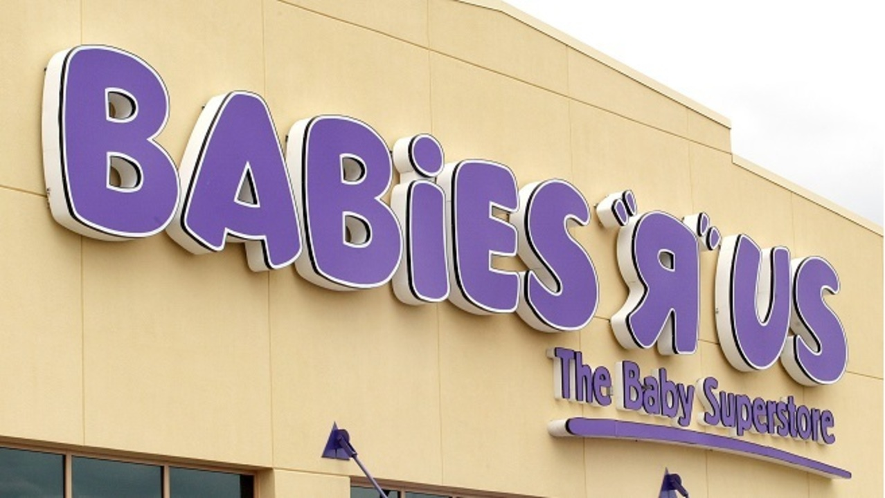 Toys r us will close some stores including one in west wichita ksnw spiritdancerdesigns Choice Image