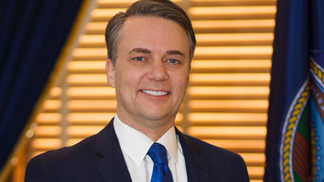 Colyer declines KSNW-TV appearance ahead of August primary