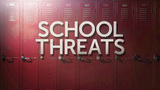 Student arrested after bomb threat found at Newton High School