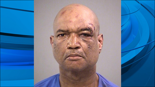 Four Hurt After Knife-Wielding Man Attacks Indianapolis Crowd
