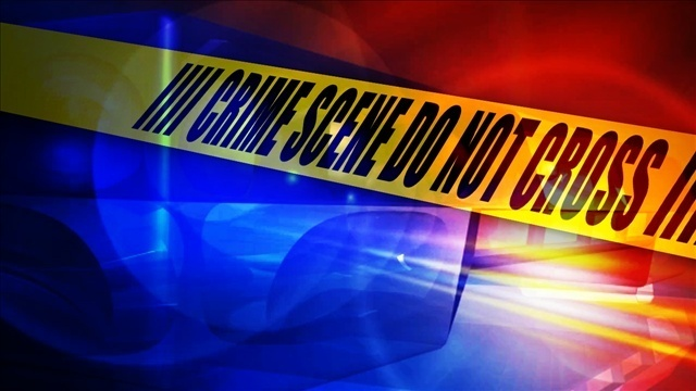 Employee's car stolen during robbery at Wichita transportation company
