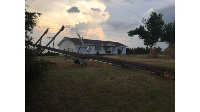 Cowley County power pole damage 2_1526349894663.jpeg.jpg