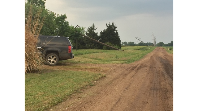 Cowley County power pole damage_1526349901343.jpeg.jpg