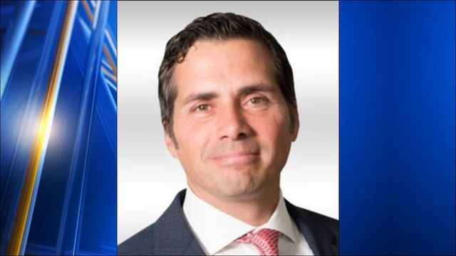Greg Orman concedes in governor race