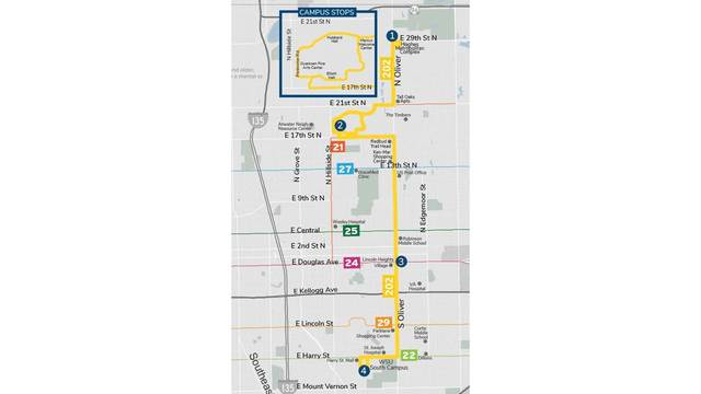 WSU students, faculty and staff will soon enjoy free bus rides with on tranzit map overview, exo zombies map, bo2 tranzit map, for black ops 2 tranzit map, cornfield tranzit map, tranzit strategy map, call of duty black ops 2 tranzit map, cod 2 tranzit map, tranzit map layout with items, minecraft black ops 2 tranzit map, hidden in tranzit map,