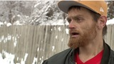 KC rallies around homeless man who helped Chiefs player stuck in snow