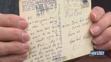 Mysterious postcard to be returned to its owner 53 years later