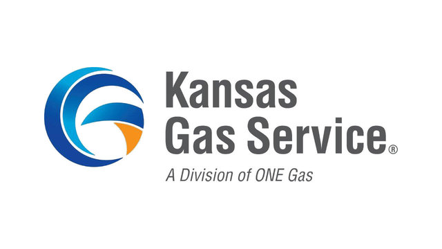 Kansas Gas Service to upgrade natural gas pipeline in downtown