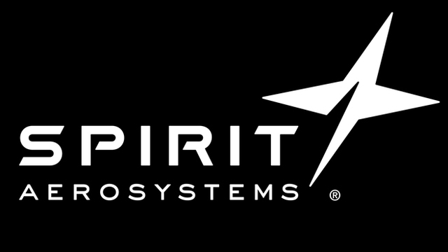 U.S. Department of Labor cites Spirit Aerosystems for exposing employees to carcinogen
