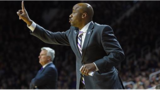 K-State's Chester Frazier accepts coaching position at Virginia Tech